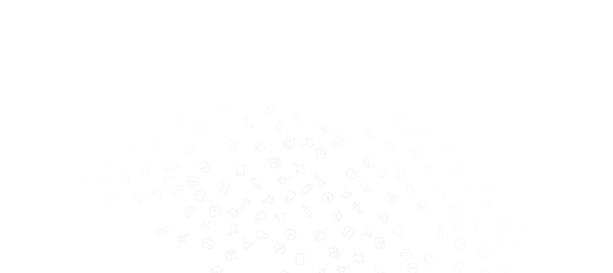 دست دو / اولین سایت جامع خرید و فروش کالای نو و دست دوم